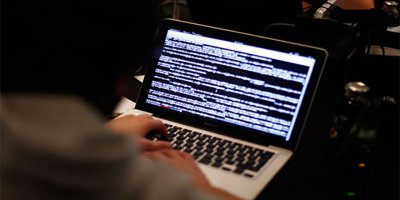 BTK virüs bulaştıran siteleri açıkladı