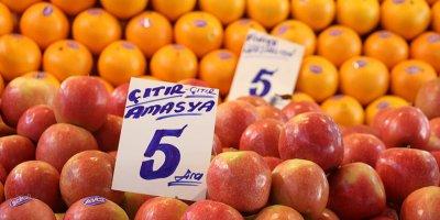 Pazardaki fiyat farkını kalite belirliyor