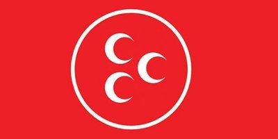 MHP belediye başkan adaylarını açıkladı