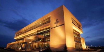 Anayasa Mahkemesi'nden flaş başörtü kararı