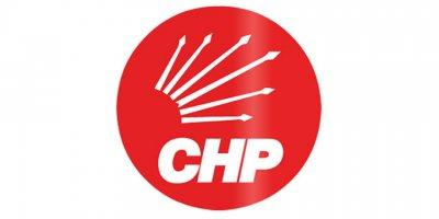 CHP 68 adayını daha açıkladı