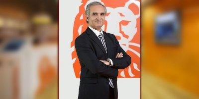 ING Bank'tan 'Tek Fiyat Pos'