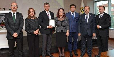 Metin Feyzioğlu: Ermeni diasporası tarihi çarpıtıyor