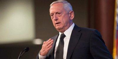 ABD'nin Suriye'den çekilmesine ilişkin kararnameye imza
