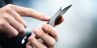 Cep telefonundan wifi paylaşımı ücretli oluyor