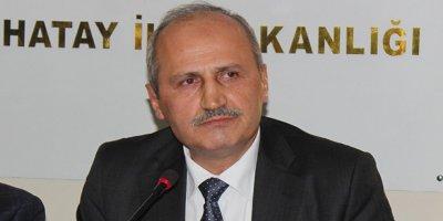 Bakan Turhan: AK Parti belediyecilik hizmetleri ile iktidara gelmiştir