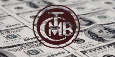 Merkez Bankasından kredi kartı faiz açıklaması