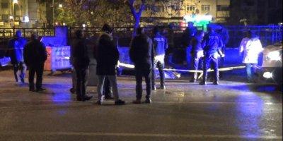 Hatay'da çuvalda kadın cesedi bulundu