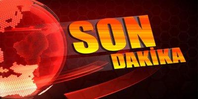 ABD heyeti Ankara Adliyesine geldi