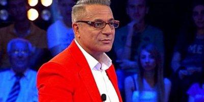 Mehmet Ali Erbil tekrar yoğun bakımda