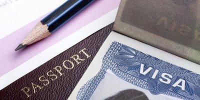 Özbekistan'da Almanlara da vize kalktı