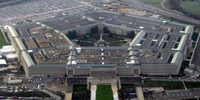 Savunma Bakanlığından flaş istifa