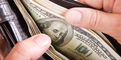 Yılsonu dolar kuru beklentisi; 6,18