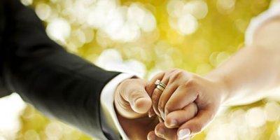 Evlilik affı geliyor