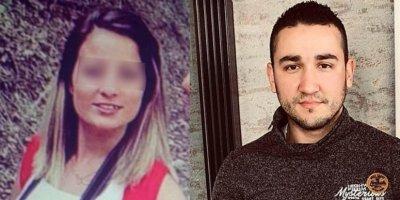 Hemşire tartıştığı nişanlısını öldürdü