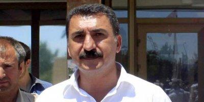 Serbest Bırakılan Türkücü Ferhat Tunç'tan İlk Açıklama