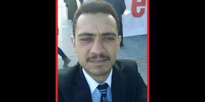 Konya'da korkunç olay! Canlı yayında intihar etti