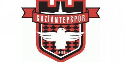 Gaziantepspor'a PFDK'dan büyük şok