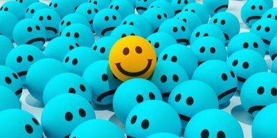 Emojiler insan ilişkilerini zayıflatıyor