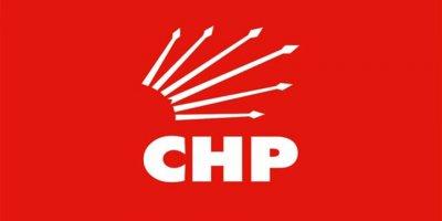 CHP'li Bodrum başkan adayına şok!
