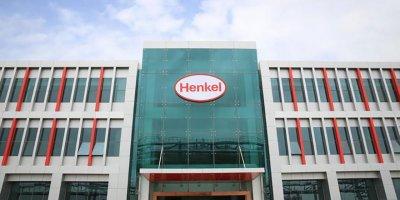 Henkel 2018 Mali Yılı'nda karlı bir büyüme gerçekleştirdi