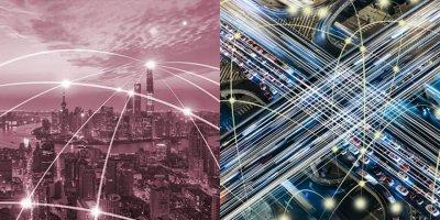 Vodafone'dan IoT alanında stratejik işbirlikleri