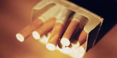 Sigarada yeni dönem