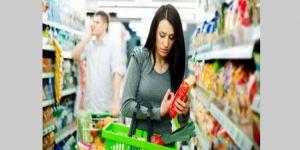 Tüketici güveni düşüşe geçti