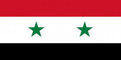 Suriye'deki patlamada 7 kişi öldü