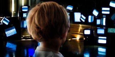 Murad Karabulut : Çocukları internette pazarlama aracı yapmayın