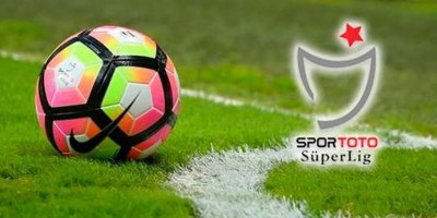 Süper Lig'in en değerli isimleri belirlendi