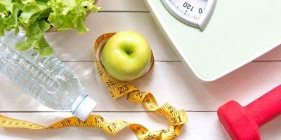 Diyet yapmadan nasıl kilo verilir?