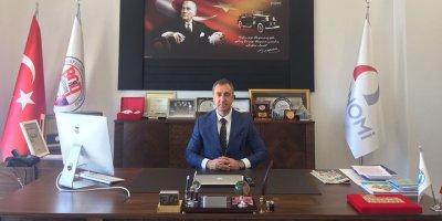 MASFED: Ekonomiye ve yerli otoya odaklanalım