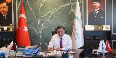 Mustafa Toruntay; Demokrasi şölenimize herkesi bekliyoruz