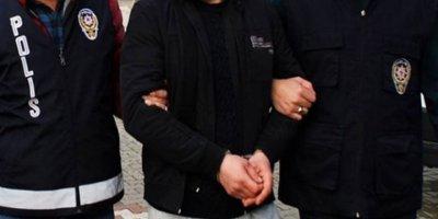 FETÖ'nün TSK yapılanması soruşturmasında 40 gözaltı kararı