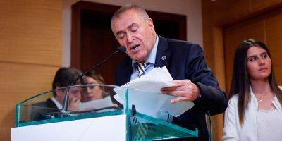 TÜSİAV Verimlilik Ödülleri sahiplerini buluyor