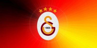 Galatasaray derbi startını verdi