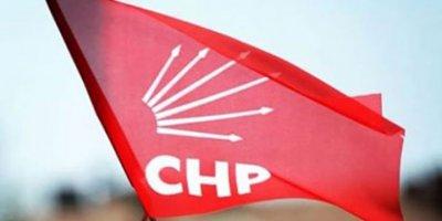 CHP'den Kılıçdaroğlu'nun saldırısına yönelik önerge