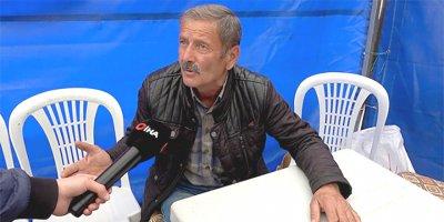 Şehit babasından Kılıçdaroğlu açıklaması