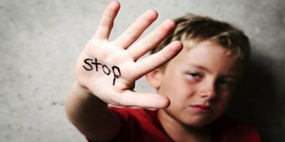 Bakanlıktan çocuk istismarına ilişkin açıklama