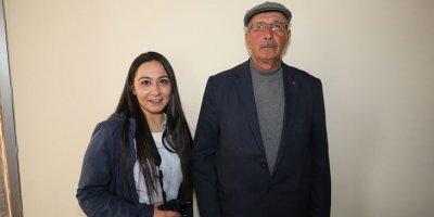 Ömer Halis Demir'in babasından samimi açıklamalar