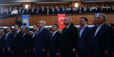 Erdoğan: İstanbul ve Ankara'da kaybetmedik tam tersine kazandık