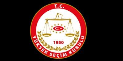 AK Parti'nin KHK itirazına ikinci ret