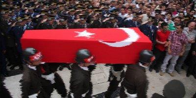 Iğdır'da hain saldırı: 1 şehit, 1 yaralı