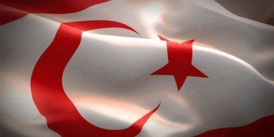 KKTC'de hükümet kurma görevi Ersin Tatar'a verildi