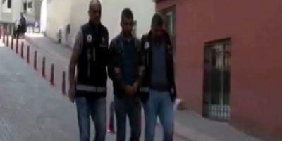 FETÖ operasyonunda 31 gözaltı