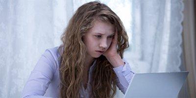 Sınav kaygısını hafifletecek 5 öneri