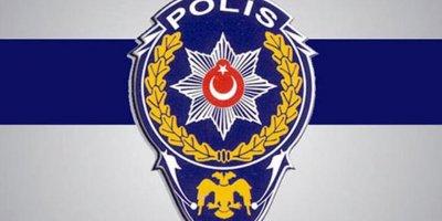 """Ankara Emniyeti """"fişleme"""" iddialarına yanıt verdi"""