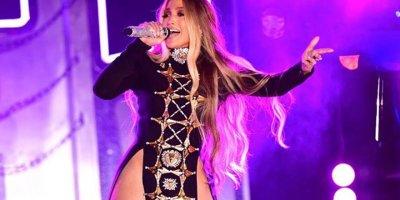 Antalya'da sahne alacak olan Jennifer Lopez'in istekleri pes dedirtti