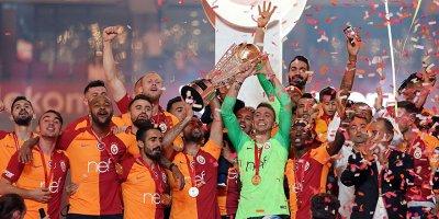 Analiz Haber: Sayılarla Süper Lig!